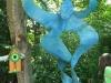 kreativwerkstatt_sommerfest2011021